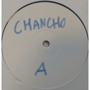 Chancho - Showcase, LP