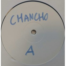 Chancho - Showcase, LP