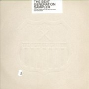 Various - The Beat Generation, 12""