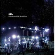 K-Liir - Under Den Elektriske Stjernehimmel, LP