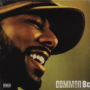 Common - Be, 2xLP