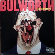 Various - Bulworth (The Soundtrack), 2xLP
