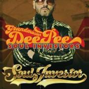 Grandmaster Dee Pee & Soul Investors - Soul Investor, LP