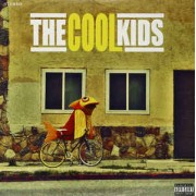 Cool Kids, The - When Fish Ride Bicycles, 2xLP