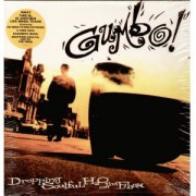 Gumbo - Dropping Soulful H2O On The Fiber, LP