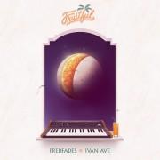 Fredfades & Ivan Ave - Fruitful, LP