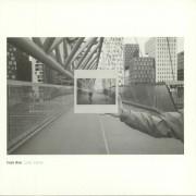 """Ivan Ave - Low Jams, 12"""", EP, Repress"""