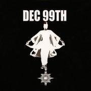 Yasiin Bey & Ferrari Sheppard - Dec. 99th, LP