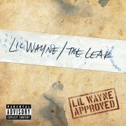 "Lil Wayne - The Leak, 12"", EP"