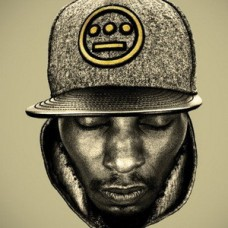Del Tha Funkee Homosapien - Golden Era, 2xLP