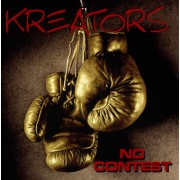 Kreators - No Contest, 2xLP