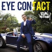 "Ocean Wisdom - Eye Contact, 7"""