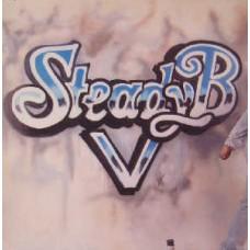 Steady B - Steady B V, LP