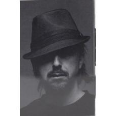 Don Martin - Mann For Min Hatt, Cassette
