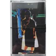 FLEMMING - Luftkys & Ambitioner, Cassette