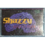 Shazzy - Keep It Flowin', Cassette, Maxi-Single