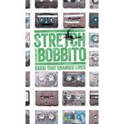 Stretch And Bobbito - Radio That Changed Lives - 11/2/95, Cassette
