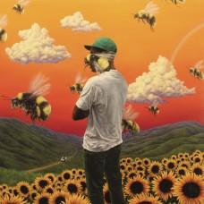 Tyler, The Creator - Scum Fuck Flower Boy, 2xLP