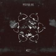 Intensiv MC - Et Længe Ventet Drama, LP