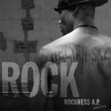 Rock - Rockness A.P., 2xLP