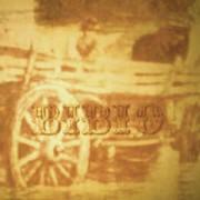 Bibio - Hand Cranked, LP