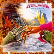 Helloween - Keeper Of The Seven Keys - Part II, LP