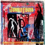 "Stevie Wonder - Music From The Movie ""Jungle Fever"", LP"