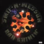 Smif-N-Wessun - Dah Shinin', 2xLP, Reissue
