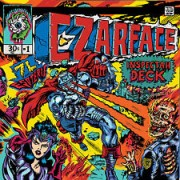 Czarface - Czarface , 2xLP, Repress