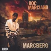 Roc Marciano - Marcberg, 2xLP