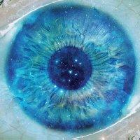 """Blue Sky Black Death x S.A.S. - Celestial, 2x12"""""""