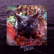 Dream Panther - Beyonce's Child, LP, EP