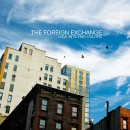 The Foreign Exchange - Love In Flying Colors, 2xLP