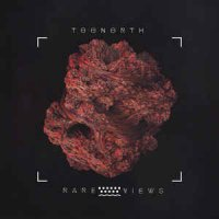 Toonorth - Rare Views, LP