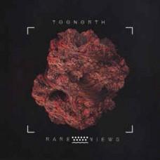 Toonorth - Rare Views, LP
