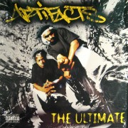 Artifacts - The Ultimate, 12""