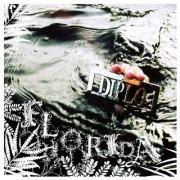 Diplo - Florida, 2xLP