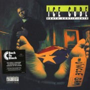 Ice Cube - Death Certificate, LP, Reissue
