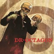 Dr. Octagon - Dr. Octagonecologyst, 2xLP, Reissue