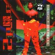 2Pac - Strictly 4 My N.I.G.G.A.Z..., 2xLP, Reissue