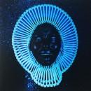 Childish Gambino - Awaken, My Love!, LP