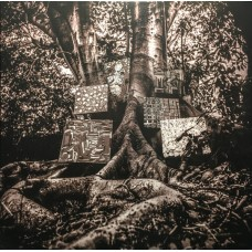 "Kamasi Washington - Harmony Of Difference, 12"", EP"