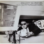 Beastie Boys - Ill Communication, 2xLP