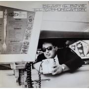 Beastie Boys - Ill Communication, 2xLP