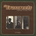 Da Grassroots - Passage Through Time, 2xLP