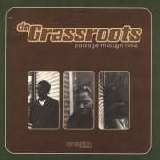 Da Grassroots - Passage Through Time, 2xLP
