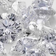 Drake & Future - What A Time To Be Alive, LP