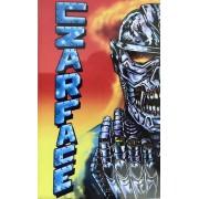 Czarface & MF Doom - Czarface Meets Metal Face, Cassette