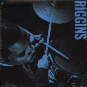 Karriem Riggins - /Together, LP
