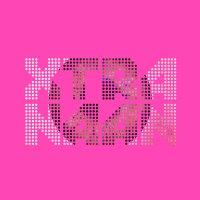 "Xtra Naan - Gedi Matjåp, 12"", EP, Picture Disc"